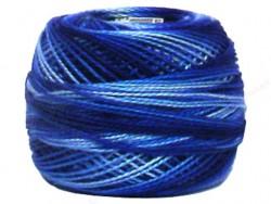 DMC - 121 DMC Koton Perle No:8