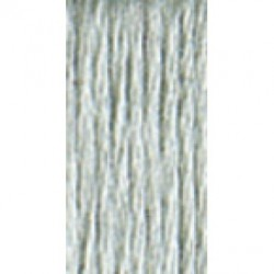 DMC - 168 DMC Muline El Nakışı İpliği