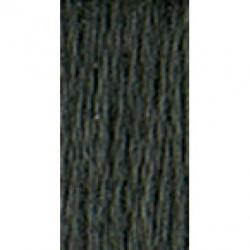 DMC - 3799 DMC Muline El Nakışı İpliği
