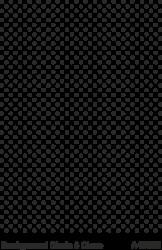 - A45002 Background (Arka Plan) Stencil 20x30 cm.