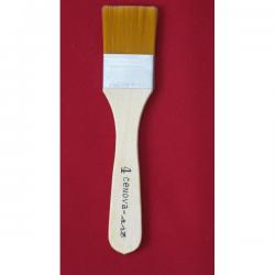 Cenova Art - CA401-4 3cm Basit Astar Fırça
