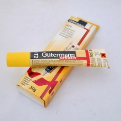 GÜTERMANN - Gütermann Kumaş Yapıştırıcısı 30 Gr.