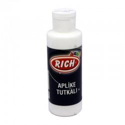 RICH - Rich Aplike Tutkalı 130 cc