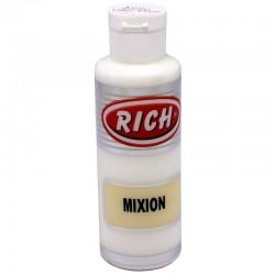 RICH - Rich Mixion (Yaprak Varak Tutkalı) 130 cc