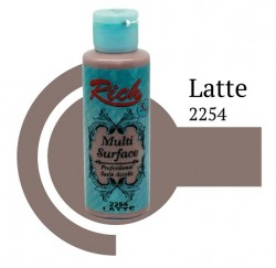 RICH - Rich Multi Surface 130 cc 2254 Latte