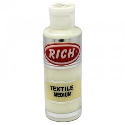 RICH - Rich Textil Medıum 130cc