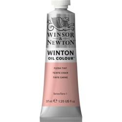 Winsor&Nevton - Winton Yağlı Boya 257 Flesh Tint (20) 37 ml