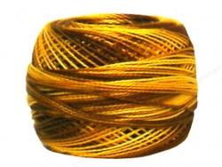 DMC - 111 DMC Koton Perle No:8