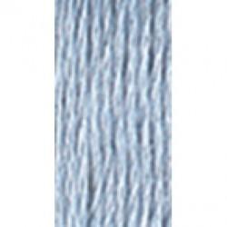 DMC - 157 DMC Muline El Nakışı İpliği