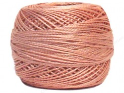DMC - 224 DMC Koton Perle No:8