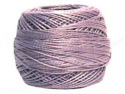 DMC - 3042 DMC Koton Perle No:8