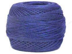 DMC - 311 DMC Koton Perle No:8