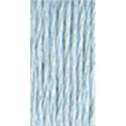DMC - 3841 DMC Muline El Nakışı İpliği