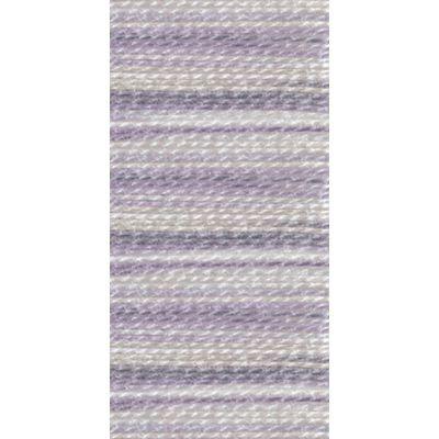 4015 DMC Color Variations