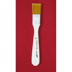 Cenova Art - CA401-2 2cm Basit Astar Fırça