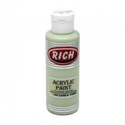 RICH - Rich Arilik Boya 120 cc Çağla Yeşili 195