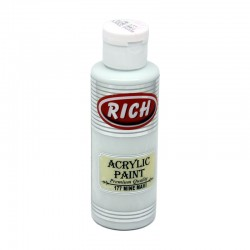 RICH - Rich Arilik Boya 120 cc Mine Mavi 177