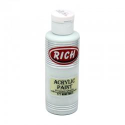 RICH - Rich Arilik Boya 130 cc Mine Mavi 177