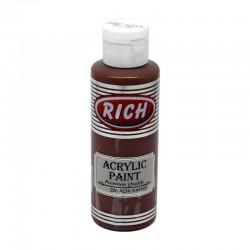 RICH - Rich Arilik Boya 130 cc Açık Kahve 220