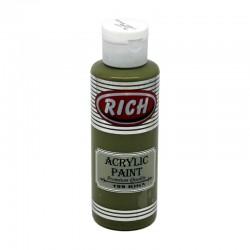 RICH - Rich Arilik Boya 120 cc Kına 199