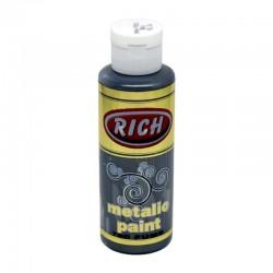 RICH - Rich Metalik Boya 780 FÜME 120 cc