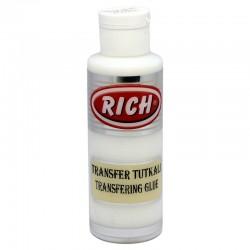 RICH - Rich Transfer Tutkalı 130 cc